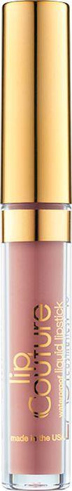 Матовая жидкая помада для губ водостойкая LASplash Lip Couture Liquid Lipstick OG Goulish, 3 мл14213Водостойкая помада Lip Couture Liquid Lipstick c матовым покрытием, не оставляющая следов. Инновационная формула наносится как жидкая помада и превращается в матовую при высыхании.