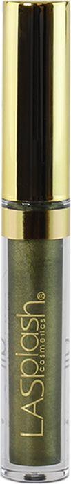 Матовая жидкая помада для губ водостойкая LASplash Lip Couture liquid lipstick GG Rhea, 3 мл2656PВодостойкая помада Lip Couture Liquid Lipstick c матовым покрытием, не оставляющая следов. Инновационная формула наносится как жидкая помада и превращается в матовую при высыхании.Какая губная помада лучше. Статья OZON Гид