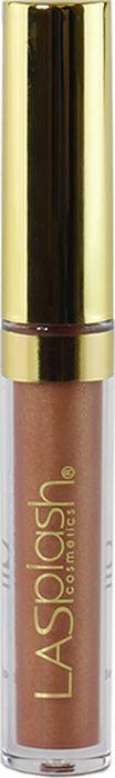 Матовая жидкая помада для губ водостойкая LASplash Lip Couture liquid lipstick GG Aphrodite, 3 мл14224Водостойкая помада Lip Couture Liquid Lipstick c матовым покрытием, не оставляющая следов. Инновационная формула наносится как жидкая помада и превращается в матовую при высыхании.Какая губная помада лучше. Статья OZON Гид