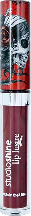 Матовая жидкая помада для губ водостойкая LASplash Lip Couture liquid lipstick DOD-Frida (Orange/ Red), 3 г14237Лимитированная коллекция Dia de los Muertos Lip Couture Liquid Lipstick от LASplash. Высокопигментированные металлические и матовые цвета коллекции представлены в шести оттенках, среди которых вы найдете идеальный оттенок для себя.