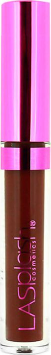 Матовый мусс для губ водостойкий LASplash Smitten LipTint Mousse Eye Of Ra, 3 мл14319Водостойкий матовый мусс The Smitten LipTint Mousse запечатывает цвет на губах, не позволяя ему растечься или померкнуть. Инновационная невесомая формула легко наносится, долго сохраняет насыщенность и не ощущается на губах. Скошенный наконечник позволяет добиться максимальной точности нанесения.