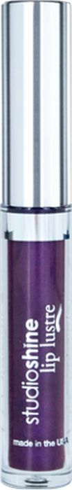 Сияющая матовая жидкая помада для губ водостойкая LASplash Studio Shine lip lustre Esmeralda, 3 мл14403Сияющая матовая жидкая помада для губ водостойкая специально сформулирована так, чтобы, как в сказках, длиться долго и счастливо.Какая губная помада лучше. Статья OZON Гид