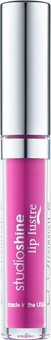 Сияющая матовая жидкая помада для губ водостойкая LASplash Studio Shine lip lustre Alice, 3 мл14406Сияющая матовая жидкая помада для губ водостойкая специально сформулирована так, чтобы, как в сказках, длиться долго и счастливо.Какая губная помада лучше. Статья OZON Гид