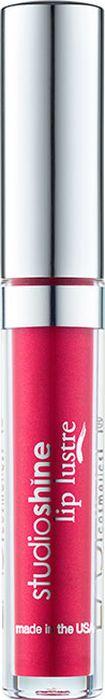 Сияющая матовая жидкая помада для губ водостойкая LASplash Studio Shine lip lustre Aurora, 3 мл14407Сияющая матовая жидкая помада для губ водостойкая специально сформулирована так, чтобы, как в сказках, длиться долго и счастливо.
