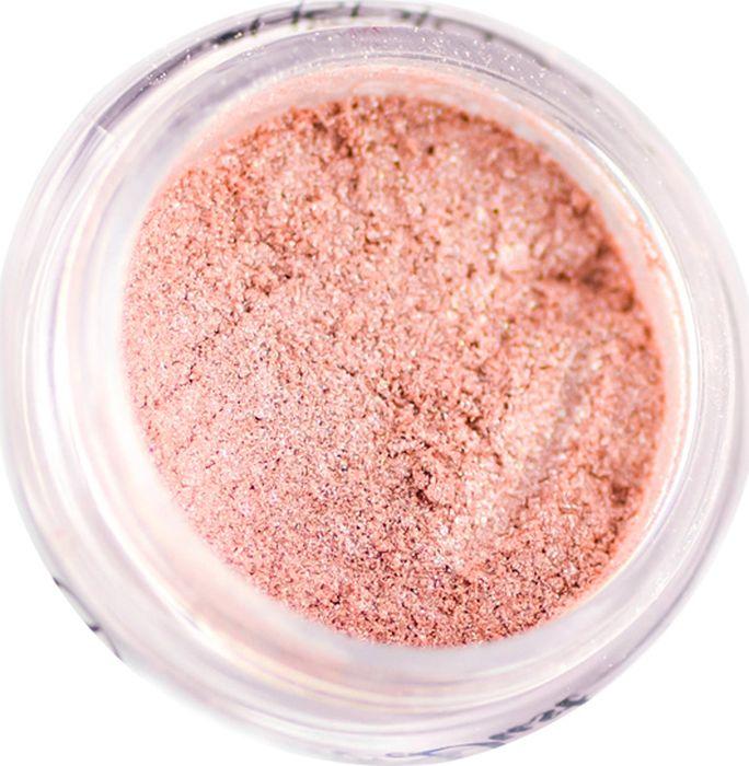 Тени для век LASplash Diamond Dust Nude Diamond, 3 г16601Коллекция из 30-ти универсальных пигментов для макияжа представлена в трех текстурах: глубоко матовой, искрящейся шиммерной и сияющей металлической. Легкая растушевка и высочайшая пигментированность делают Diamond Dust настоящим мастехвом для визажистов и любителей макияжа. Идеальны для использования в макияже глаз, губ и лица.