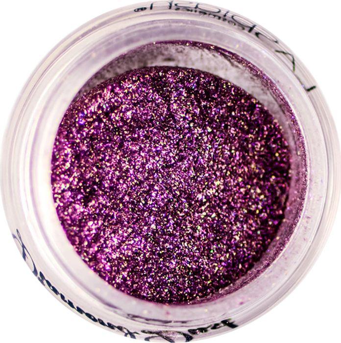Тени для век LASplash Diamond Dust Psioinic, 3 гSDV-649Коллекция из 30-ти универсальных пигментов для макияжа представлена в трех текстурах: глубоко матовой, искрящейся шиммерной и сияющей металлической. Легкая растушевка и высочайшая пигментированность делают Diamond Dust настоящим мастехвом для визажистов и любителей макияжа. Идеальны для использования в макияже глаз, губ и лица.