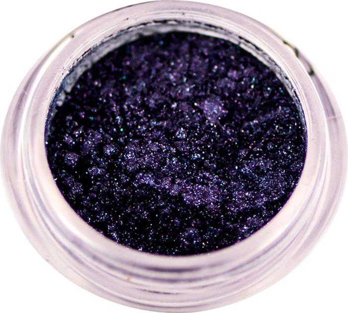 Тени для век LASplash Diamond Dust Plasma, 3 г16612Коллекция из 30-ти универсальных пигментов для макияжа представлена в трех текстурах: глубоко матовой, искрящейся шиммерной и сияющей металлической. Легкая растушевка и высочайшая пигментированность делают Diamond Dust настоящим мастехвом для визажистов и любителей макияжа. Идеальны для использования в макияже глаз, губ и лица.