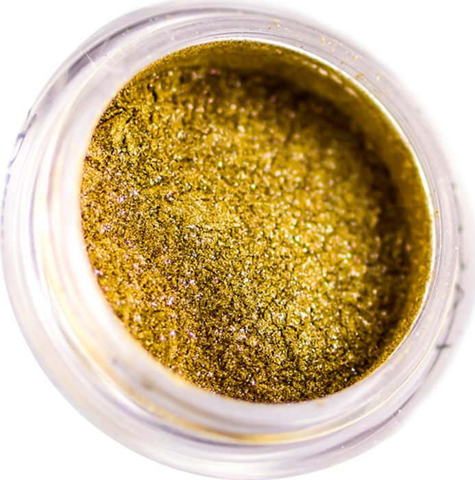 Тени для век LASplash Diamond Dust Helios, 3 г16617Коллекция из 30-ти универсальных пигментов для макияжа представлена в трех текстурах: глубоко матовой, искрящейся шиммерной и сияющей металлической. Легкая растушевка и высочайшая пигментированность делают Diamond Dust настоящим мастехвом для визажистов и любителей макияжа. Идеальны для использования в макияже глаз, губ и лица.