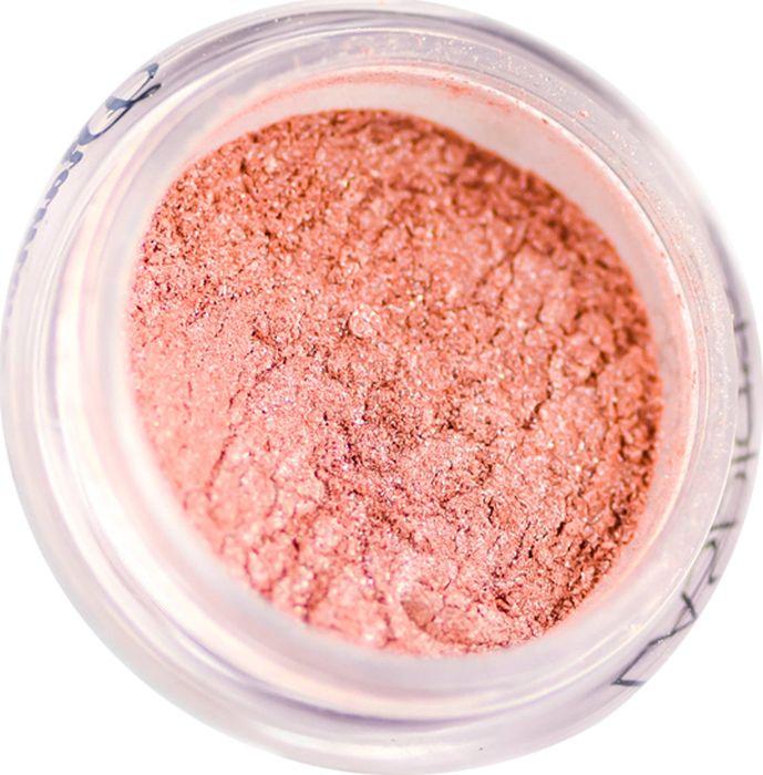 Тени для век LASplash Diamond Dust Northstar, 3 гLBL7OILT06Коллекция из 30-ти универсальных пигментов для макияжа представлена в трех текстурах: глубоко матовой, искрящейся шиммерной и сияющей металлической. Легкая растушевка и высочайшая пигментированность делают Diamond Dust настоящим мастехвом для визажистов и любителей макияжа. Идеальны для использования в макияже глаз, губ и лица.