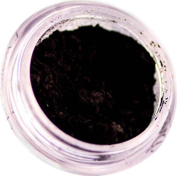 Тени для век LASplash Diamond Dust Abyss, 3 г16622Коллекция из 30-ти универсальных пигментов для макияжа представлена в трех текстурах: глубоко матовой, искрящейся шиммерной и сияющей металлической. Легкая растушевка и высочайшая пигментированность делают Diamond Dust настоящим мастехвом для визажистов и любителей макияжа. Идеальны для использования в макияже глаз, губ и лица.
