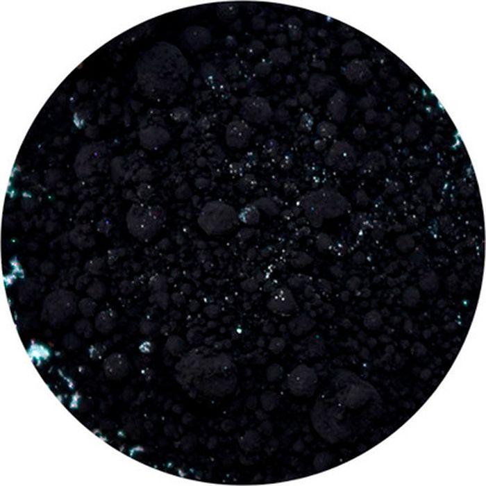 Тени для век LASplash Diamond Dust Abyss, 3 г