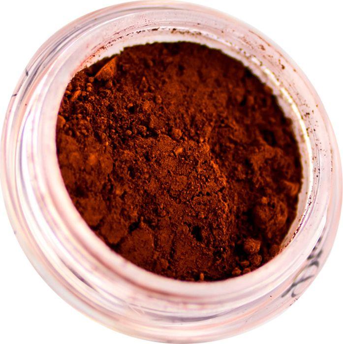 Тени для век LASplash Diamond Dust Hutta, 3 г16623Коллекция из 30-ти универсальных пигментов для макияжа представлена в трех текстурах: глубоко матовой, искрящейся шиммерной и сияющей металлической. Легкая растушевка и высочайшая пигментированность делают Diamond Dust настоящим мастехвом для визажистов и любителей макияжа. Идеальны для использования в макияже глаз, губ и лица.