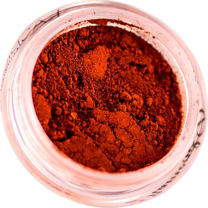 Тени для век LASplash Diamond Dust Mars, 3 г16624Коллекция из 30-ти универсальных пигментов для макияжа представлена в трех текстурах: глубоко матовой, искрящейся шиммерной и сияющей металлической. Легкая растушевка и высочайшая пигментированность делают Diamond Dust настоящим мастехвом для визажистов и любителей макияжа. Идеальны для использования в макияже глаз, губ и лица.