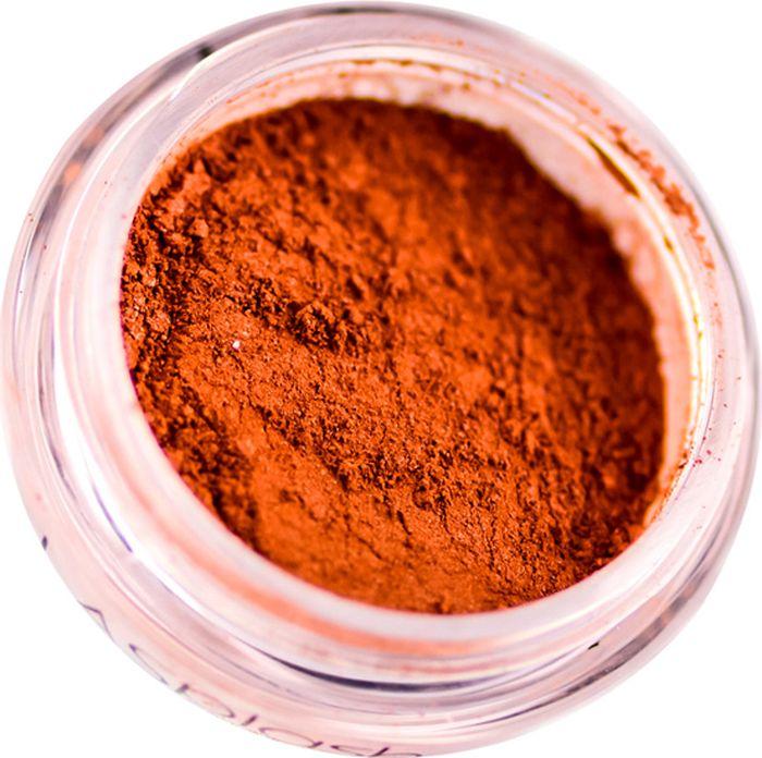 Тени для век LASplash Diamond Dust Mercury, 3 г16625Коллекция из 30-ти универсальных пигментов для макияжа представлена в трех текстурах: глубоко матовой, искрящейся шиммерной и сияющей металлической. Легкая растушевка и высочайшая пигментированность делают Diamond Dust настоящим мастехвом для визажистов и любителей макияжа. Идеальны для использования в макияже глаз, губ и лица.