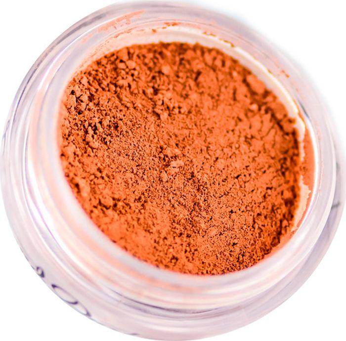 Тени для век LASplash Diamond Dust Spectrum, 3 г16626Коллекция из 30-ти универсальных пигментов для макияжа представлена в трех текстурах: глубоко матовой, искрящейся шиммерной и сияющей металлической. Легкая растушевка и высочайшая пигментированность делают Diamond Dust настоящим мастехвом для визажистов и любителей макияжа. Идеальны для использования в макияже глаз, губ и лица.