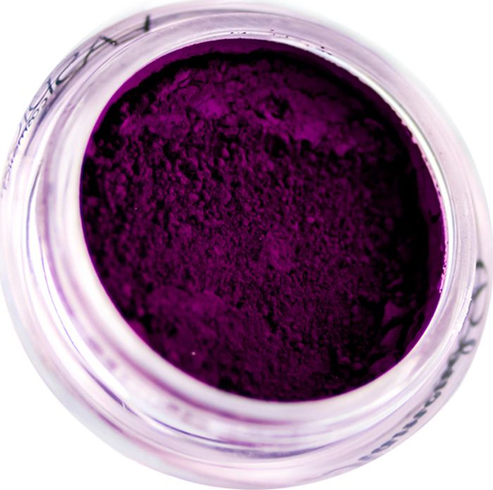 Тени для век LASplash Diamond Dust Orion, 3 г16627Коллекция из 30-ти универсальных пигментов для макияжа представлена в трех текстурах: глубоко матовой, искрящейся шиммерной и сияющей металлической. Легкая растушевка и высочайшая пигментированность делают Diamond Dust настоящим мастехвом для визажистов и любителей макияжа. Идеальны для использования в макияже глаз, губ и лица.