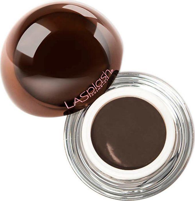 Мусс для бровей LASplash UD Brow Chocolate Cosmo, 5 мл17208Интенсивная тренировка или вечеринка в бассейне теперь не помеха идеальным бровям! Помада для бровей UD Brow – настоящая находка для brow-перфекционистов. Насыщенный цвет, суперстойкость, легкость нанесения. Уникальная муссовая текстура позволяет создать максимально естественную форму бровей.