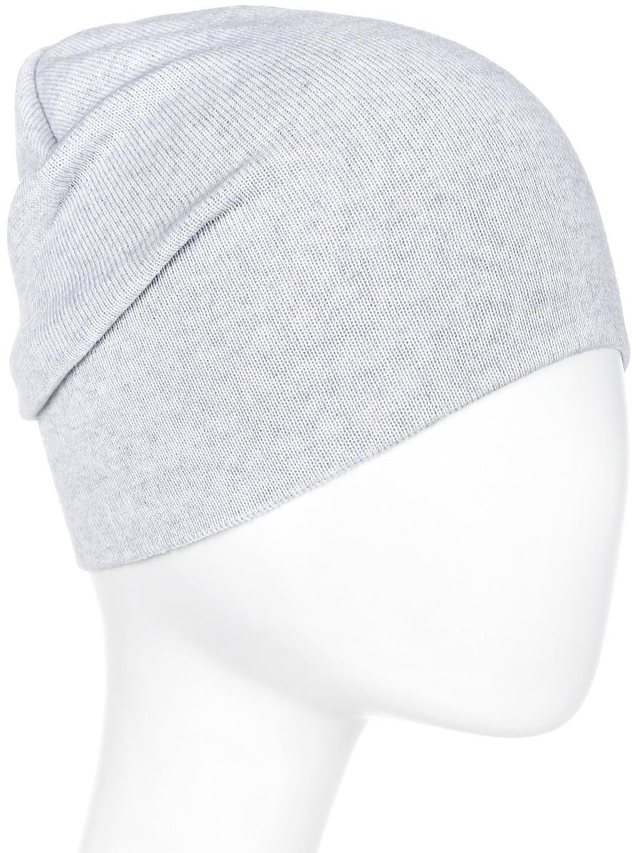 Шапка Rukka, цвет: белый. 878720200RV-820. Размер M (56/58)878720200RV-820Шапка Rukka выполнена из высококачественного материала. Теплая шапка отлично подойдет для активного отдыха. Модель оформлена логотипом бренда.