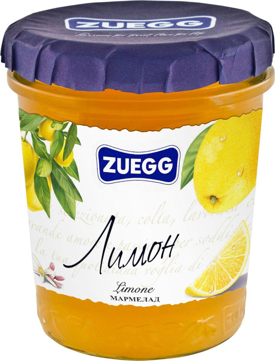 Zuegg Лимон фруктовый десерт, 330 гP0053925Продукт впитал в себя ароматы отборных фруктов и тепло солнечных лучей, поэтому в самую ненастную погоду прибавит вам настроения за чашечкой горячего чая. Содержание на 100 г: фрукты 30 г, сахар 50 г.