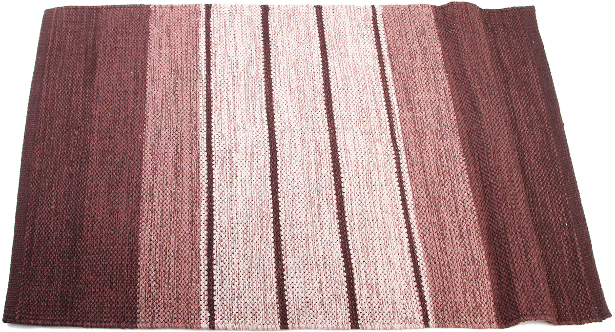 Коврик прикроватный Arloni, самотканный, 60 х 90 см. 102/4/1ARL102/4/1ARL