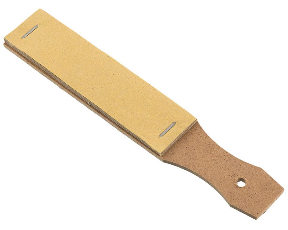 Vista-Artista Наждачная бумага 15,3 см х 3 см 12 листов1101886_розовыйНаждачная бумага: общий размер - 153х30 мм, размер листа - 105х27 мм.Наждачная бумага состоит из 12 листов соединенных между собой скобой и закрепленных на ручке, которая изготовлена из МДФ. С помощью бумаги можно заострить грифель карандаша любой твердости, стержень графита и т.д. Предназначается для творческих людей, студентов, художников.