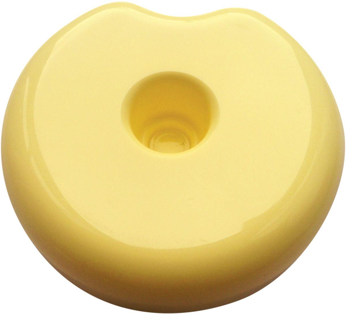 Janeke Щетка для волос. 93SP228B GIA865367Марка Janeke – мировой лидер по производству расчесок, щеток, маникюрных принадлежностей, зеркал и косметичек. Марка Janeke, основанная в 1830 году, вот уже почти 180 лет поддерживает непревзойденное качество своей продукции, сочетая новейшие технологии с традициями старых миланских мастеров. Все изделия на 80% производятся вручную, а инновационные технологии и современные материалы делают продукцию марки поистине уникальной. Стильный и эргономичный дизайн, яркие цветовые решения – все это приносит истинное удовольствие от использования аксессуаров Janeke. Цветная линия - это расчески и щетки,изготовленные из высококачественного пластика. Цвета меняются два раза в год в соответствии с последними трендами моды.