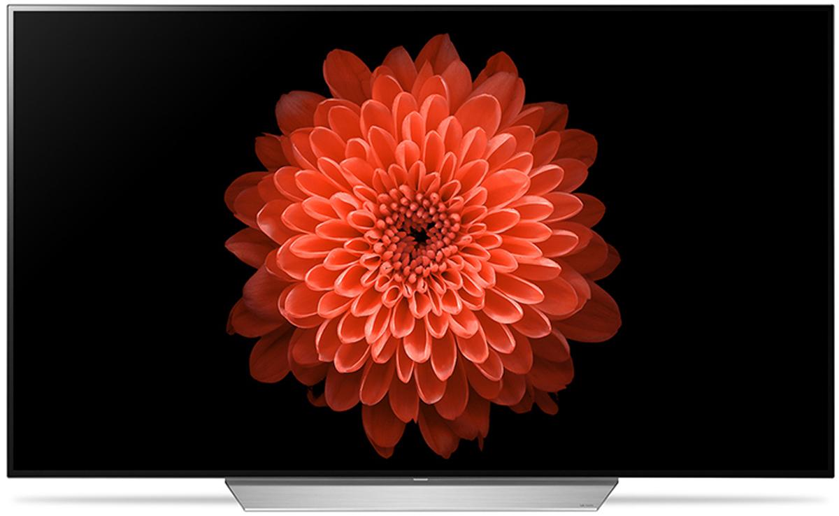 Zakazat.ru LG OLED55C7V телевизор
