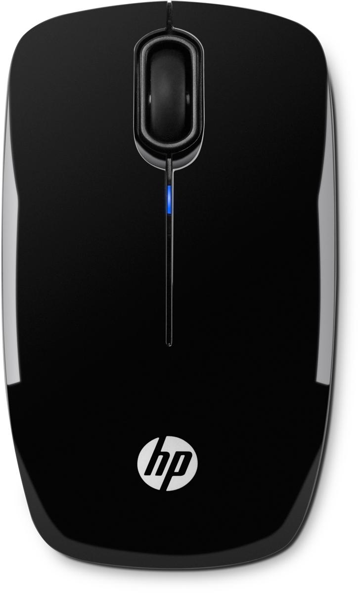 HP Z3200, Black мышьj0e44aaНевысокий профиль и эффективное ведение на базе оптики синего цвета позволяют Z3200 мыши работать практически на любых поверхностях, таких как мрамор, гранит или ковер.