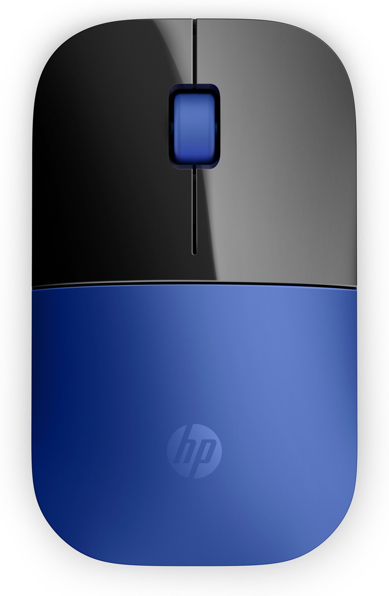 HP Z3700, Blue мышьv0l81aaМышь HP Z3700 совместима со всеми портативными и настольными компьютерами на базе Windows Vista/7/8/10, оснащенными разъемом USB. Отличается тонким корпусом и уникальным, детально продуманным дизайном. Она станет вашим незаменимым помощником в работе. Выберите устройство, которое подойдет вашему стилю