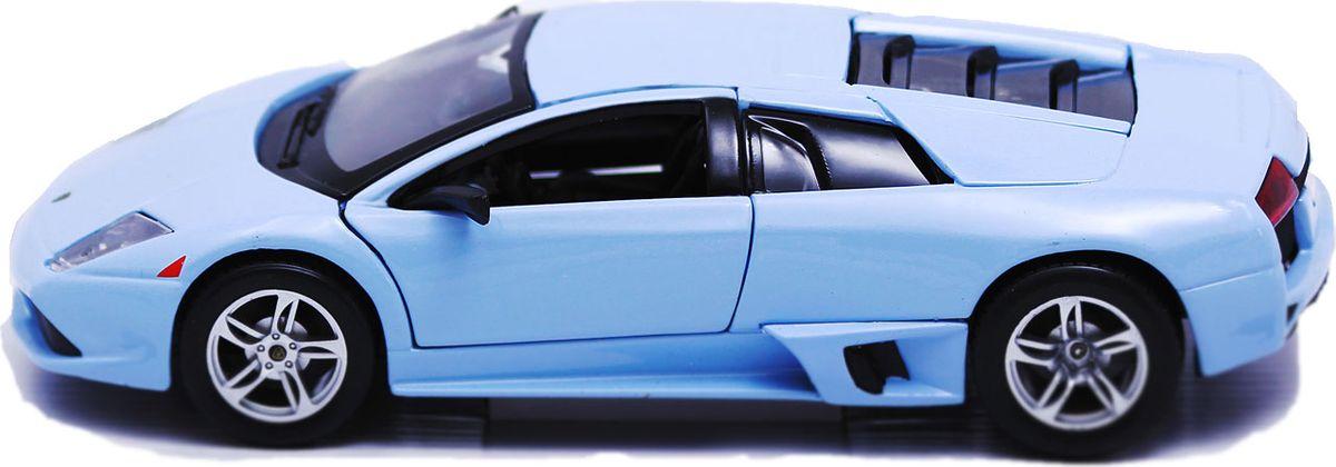 Maisto Модель автомобиля Ламборджини Murcielago LP640 - Транспорт, машинки