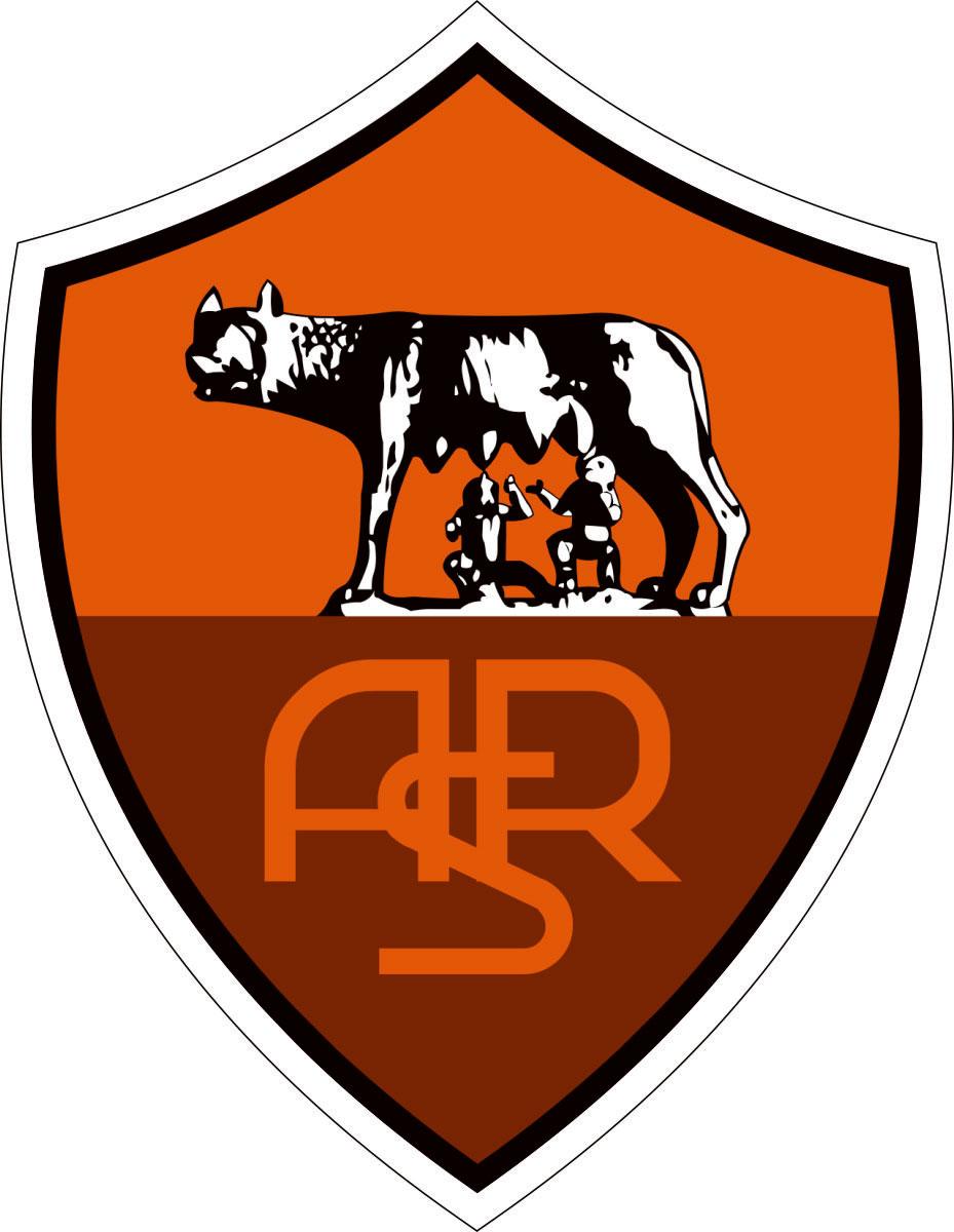 Наклейка автомобильная Оранжевый слоник Roma, виниловая, цвет: коричневый160FC029RGBОригинальная наклейка Оранжевый слоник изготовлена из высококачественной виниловой пленки, которая выполняет не только декоративную функцию, но и защищает кузов автомобиля от небольших механических повреждений, либо скрывает уже существующие.Виниловые наклейки на автомобиль - это не только красиво, но еще и быстро! Всего за несколько минут вы можете полностью преобразить свой автомобиль, сделать его ярким, необычным, особенным и неповторимым!