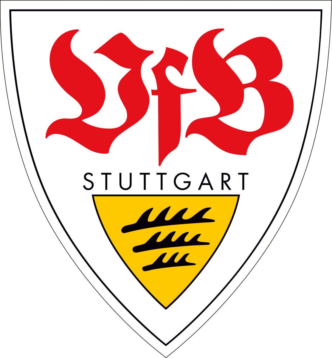 Наклейка автомобильная Оранжевый слоник Stuttgart, виниловая наклейки интерьерные оранжевый слоник легкосъемная наклейка коты 1