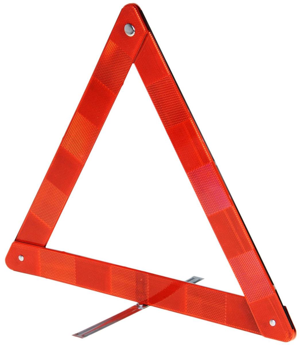 Знак аварийной остановки Prestige. JM-001JM-001Знак аварийной остановки предназначен для предупреждения участников дорожного движения о ДТП.Знак аварийной остановки с дополнительно усиленным основанием для более долгой службы.Применение знака аварийной остановки регламентируется ПДД РФ.Неограниченный срок службы.
