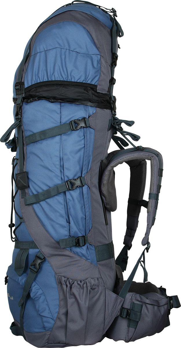 Рюкзаки татонка 130л рюкзак-сумка для лодки надувной пвх