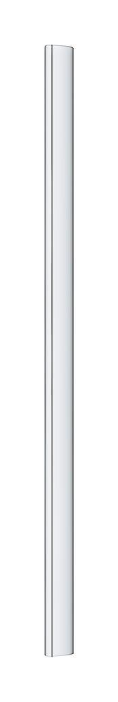 Душевая штанга Grohe Rainshower SmartControl. 4834900048349000Душевая штанга Grohe Rainshower SmartControl выполнена из высококачественного металла с хромированной поверхностью StarLight. Душевая штанга для переоснащения - меньше оригинальной штанги на 15 см. Она подходит для всех душевых систем Rainshower SmartControl.Длина штанги: 806 мм.