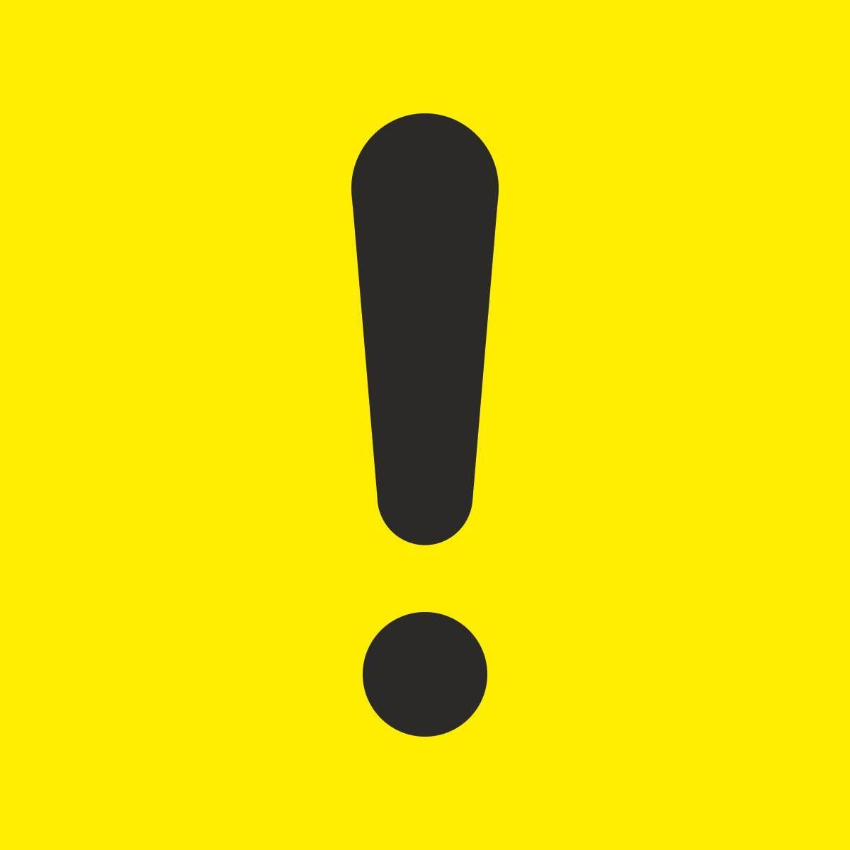 Наклейка автомобильная Фолиант Начинающий водитель, цвет: желтыйННВС 4 апреля 2017 года знак Начинающий водитель является обязательным для эксплуатации автомобиля. Устанавливаться этот знак должен на всех транспортных средствах, которыми управляют так называемые неопытные водители - водители стажем менее двух лет (пункт № 8 Основных положений по допуску ТС к эксплуатации). Водитель-новичок обязан устанавливать на свою машину специальный оповещающий знак. За его отсутствие предусмотрен штраф - 500 рублей.