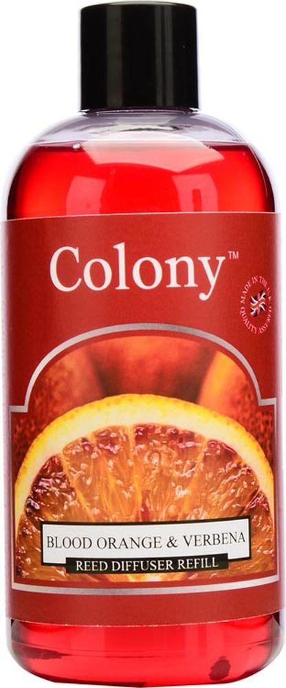 Наполнитель для ароматического диффузора Wax Lyrical Сицилийский апельсин, 250 млCH2852Наполнитель для ароматического диффузора Wax Lyrical Сицилийский апельсин прекрасно впишется в любое помещение и наполнит его позитивным настроением! Цитрусовый аромат красного апельсина, лимона, бергамота и вербены дополняется оттенками базилика и эвкалипта.Особенности наполнителя: Экологичный, так как в процессе использования не выделяет токсичных продуктов.Один из самых эффективных и безопасных способов постоянно поддерживать приятный аромат в помещении.Помогает избавиться от запаха дыма, табака и других неприятных запахов.Освежает интерьер спальни, ванной, кухни, офиса и других помещений.