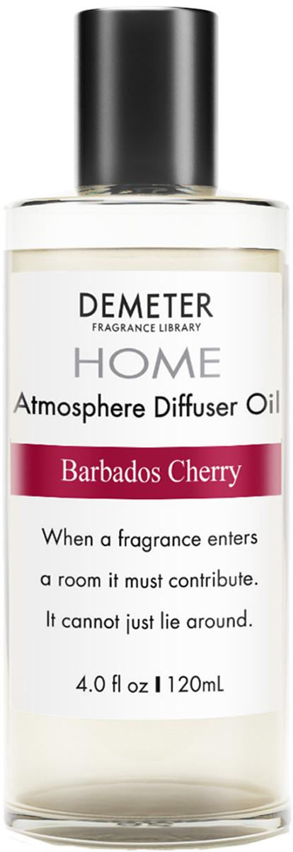 """Demeter Аромат для дома """"Барбадосская вишня"""" (Barbados Cherry), 120 мл, Demeter Fragrance Library"""