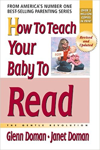 How to Teach Your Baby to Read henk tennekes the simple science of flight – from insects to jumbo jets
