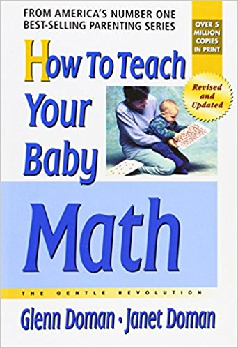 How to Teach Your Baby Math henk tennekes the simple science of flight – from insects to jumbo jets