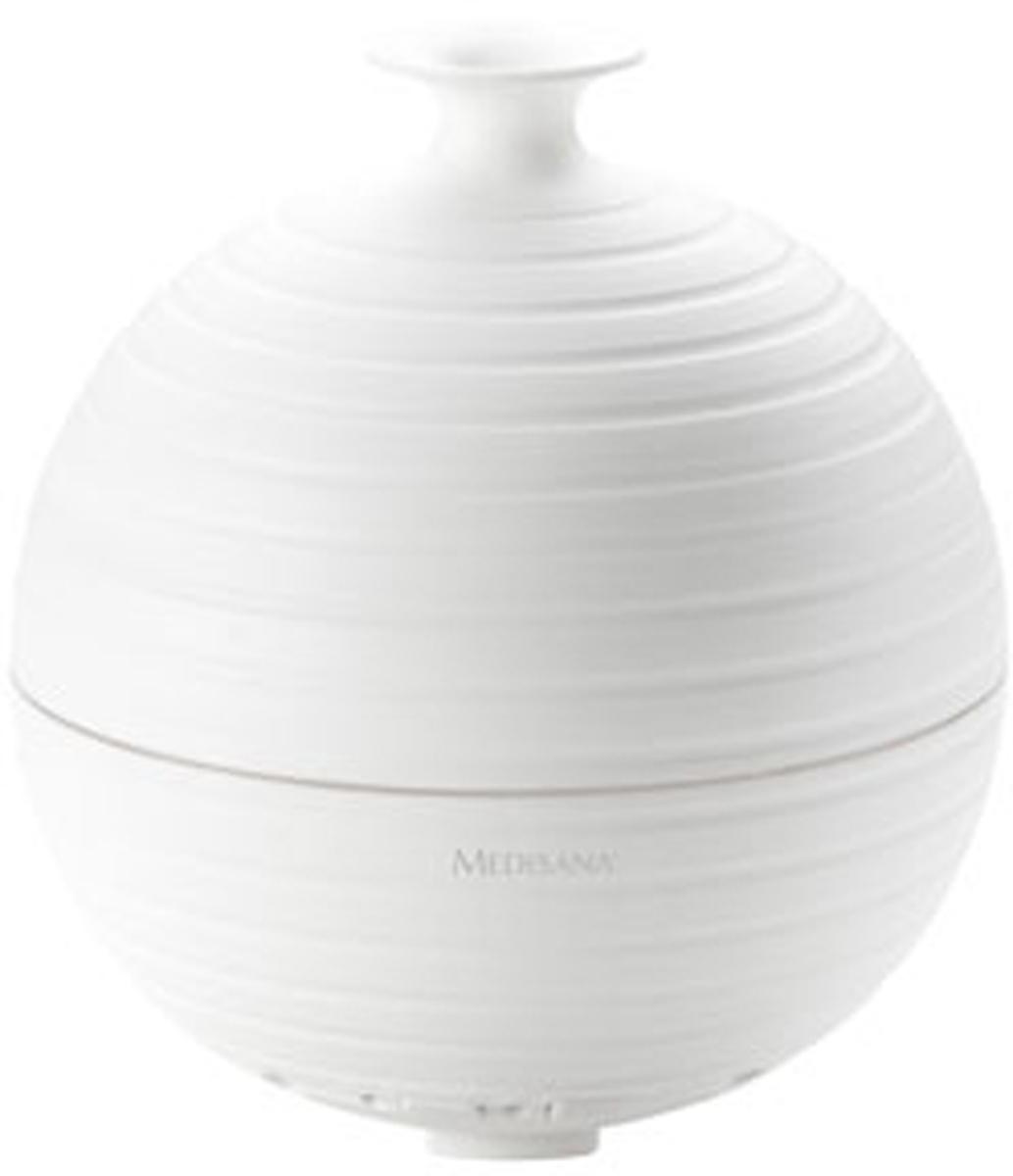 Medisana AD 620 аромадиффузор - Воздухоочистители