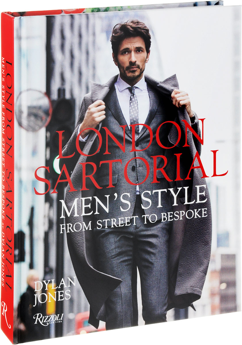 London Sartorial: Men's Style from Street to Bespoke the future sound of london the future sound of london teachings from the electronic brain