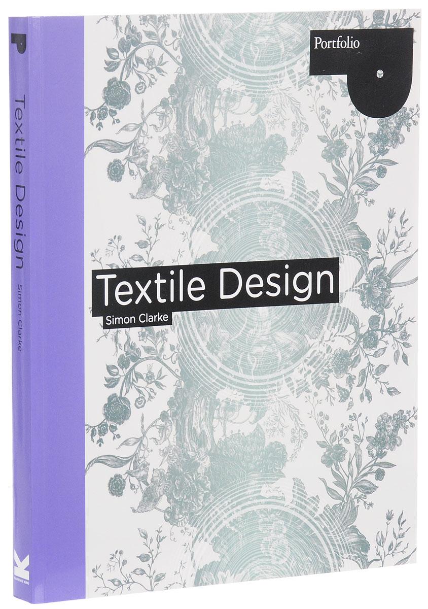 Textile Design woven textile design