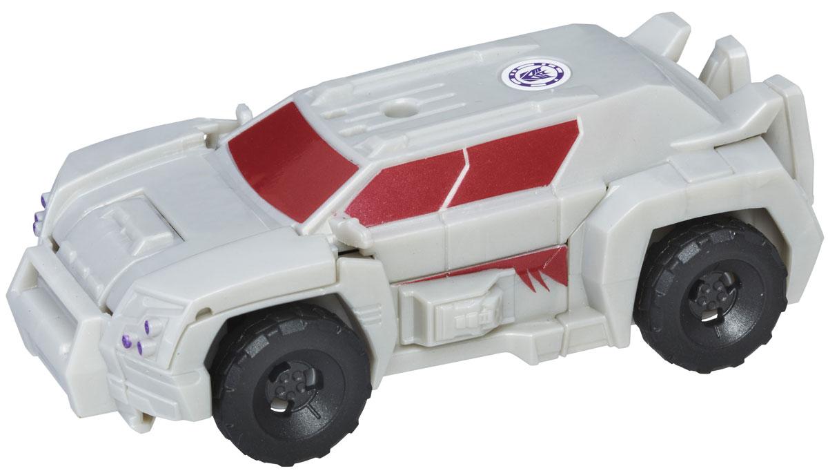 Transformers Трансформер Combiner Force Heatseeker transformers маска bumblebee c1331