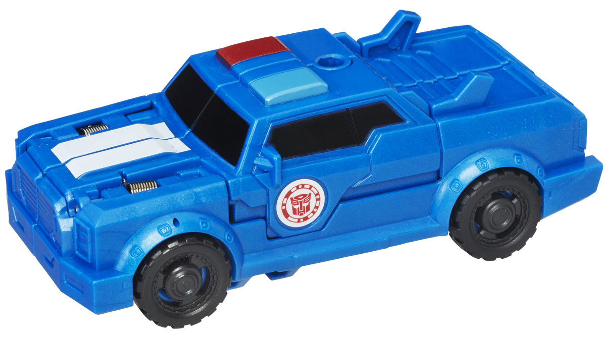 Transformers Трансформер Combiner Force Strongarm transformers трансформер the last knight grimlock
