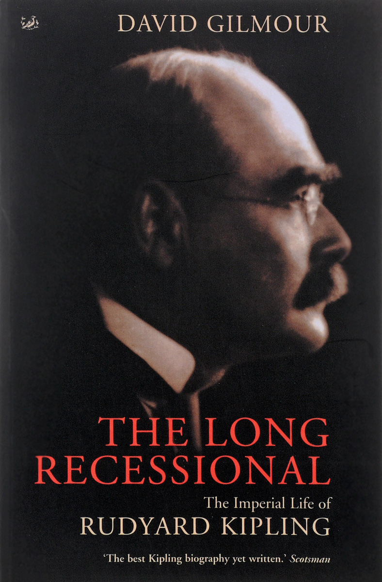 The Long Recessional: The Imperial Life of Rudyard Kipling kipling r the cоllected poems of rudyard kiplihg