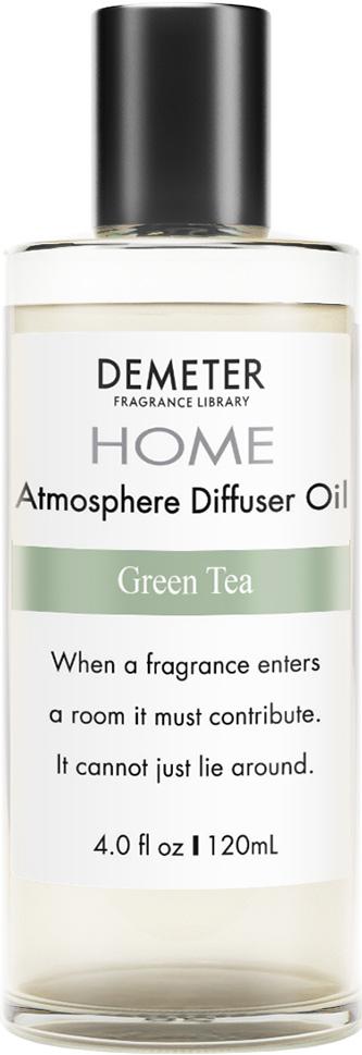 Demeter Аромат для дома