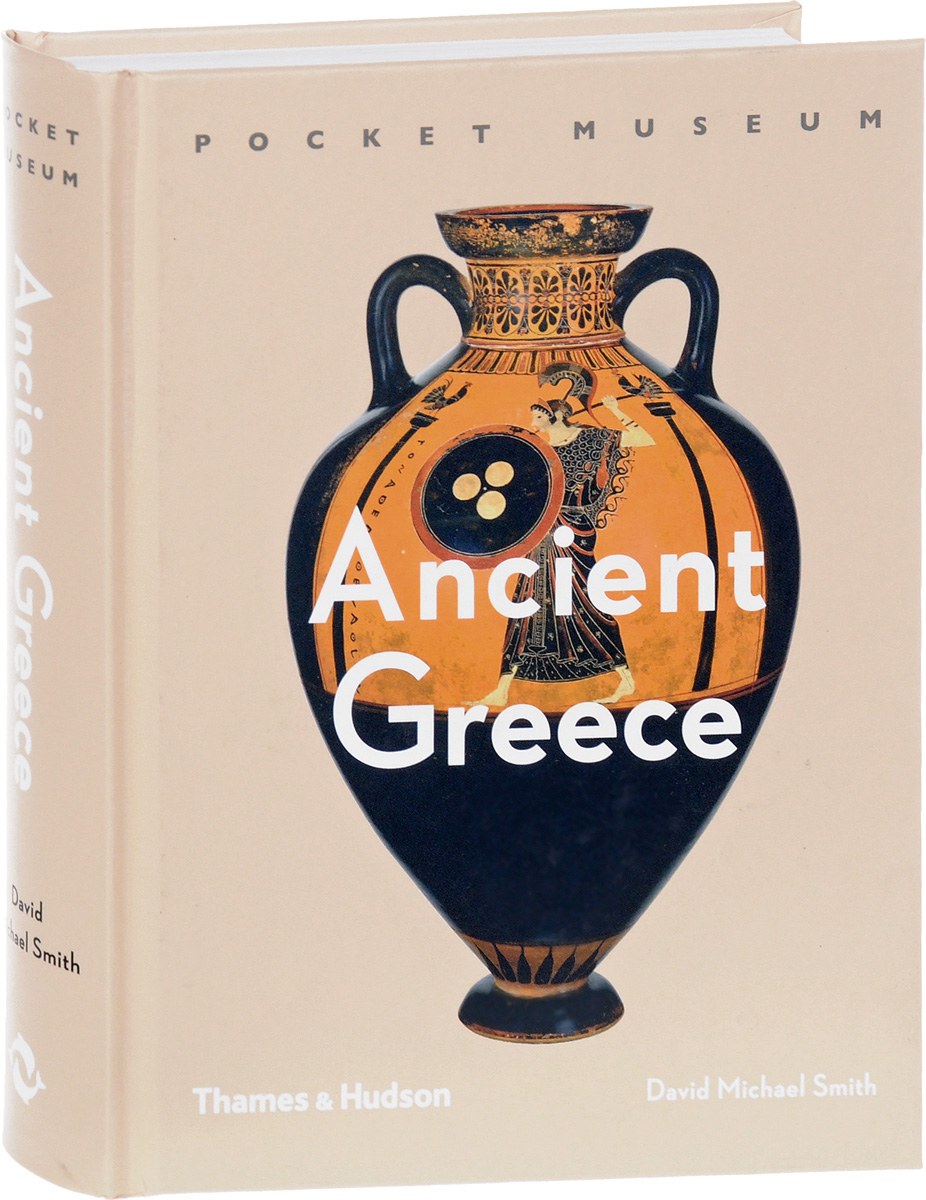Ancient Greece ancient worlds the search for the origins of western civilization