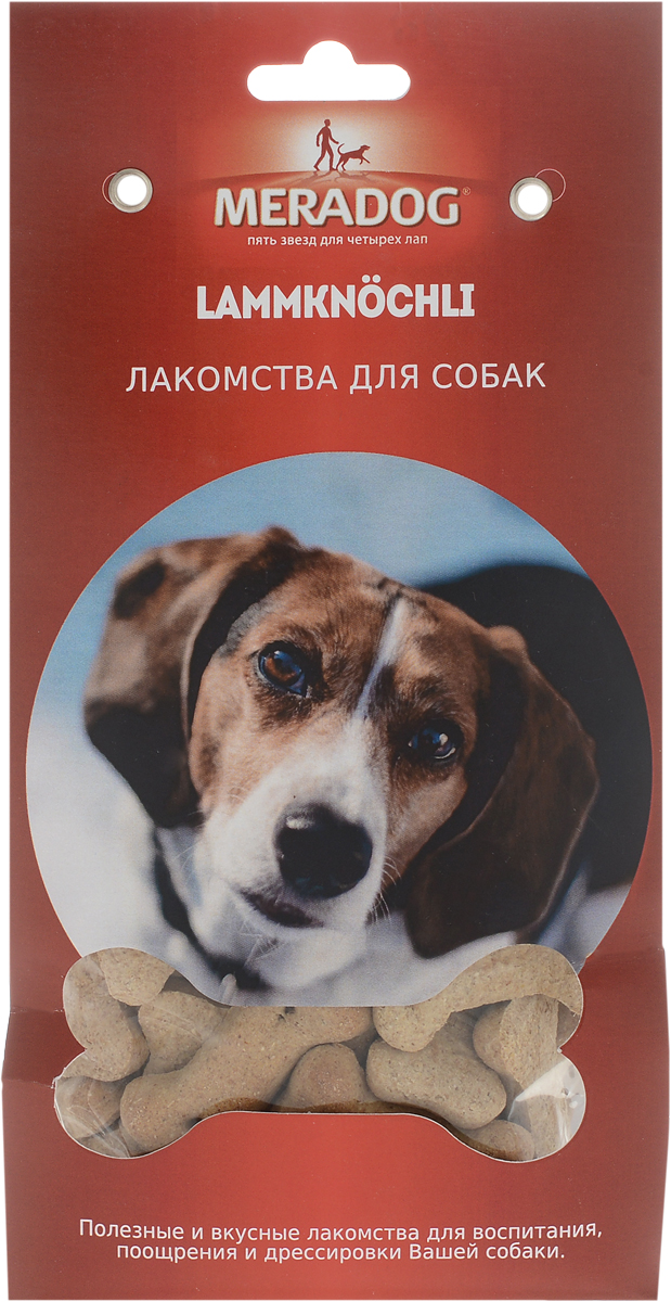 Лакомства_~Meradog~_-_это_восхитительное_хрустящее_печенье,_которое_не_оставит_равнодушным_ни_одну_собаку._Лакомства_~Meradog~_всегда_помогут_сделать_вашего_питомца_счастливым,_а_особый_вкус_и_аромат_обязательно_доставят_ему_море_удовольствия,_и_он_попросит_еще._Лакомства_идеально_подойдут_в_качестве_угощения_и_для_дрессировки._Воспитание_и_дрессировка_с_вкусняшками_~Meradog~_приведут_вас_к_цели_быстрее,_чем_вы_думаете.Лакомства_для_собак_~Meradog~_-_это:-_Полезные_добавки_к_основному_питанию.-_Витамины_и_минералы,_способствующие_восстановлению_баланса_питательных_веществ_и_укреплению_здоровья_собаки.-_Отличная_профилактика_образования_зубного_камня_и_заболеваний_полости_рта.Побалуйте_свою_собаку_-_подарите_ей_заботу_с_~Meradog~.Состав:_злаки,_мясо_и_мясные_субпродукты,_масла_и_жиры,_овощные_субпродукты,_минералы.Товар_сертифицирован.Уважаемые_клиенты!_Обращаем_ваше_внимание_на_возможные_изменения_в_дизайне_упаковки._Качественные_характеристики_товара_остаются_неизменными._Поставка_осуществляется_в_зависимости_от_наличия_на_складе.