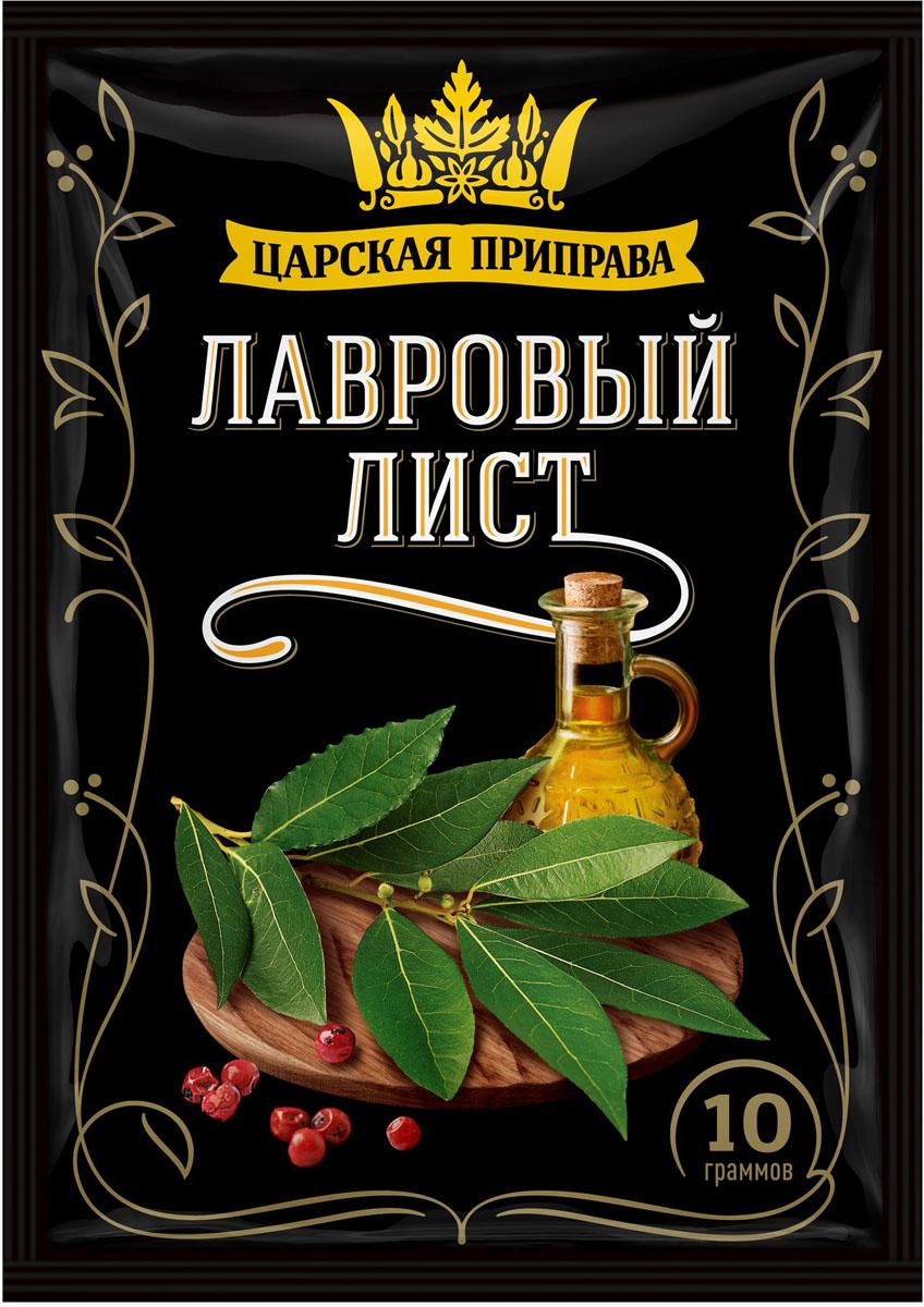 Царская приправа лавровый лист, 4 пакетика по 10 г царская приправа кавказские травы 4 пакетика по 15 г